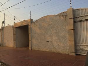 Casa En Ventaen Cabimas, Nueva Delicias, Venezuela, VE RAH: 18-10422