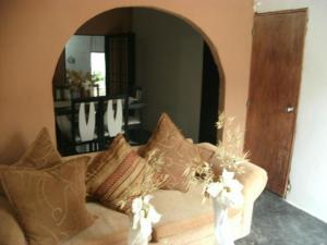 Casa En Ventaen Cabudare, Parroquia Cabudare, Venezuela, VE RAH: 18-10517