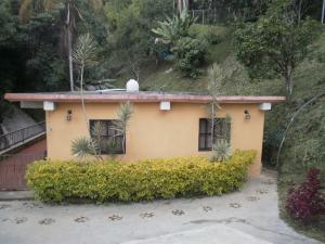 Casa En Ventaen San Diego De Los Altos, Parcelamiento El Prado, Venezuela, VE RAH: 18-10454