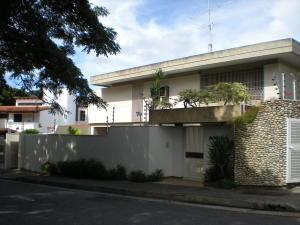 Casa En Ventaen Caracas, Santa Paula, Venezuela, VE RAH: 18-10445