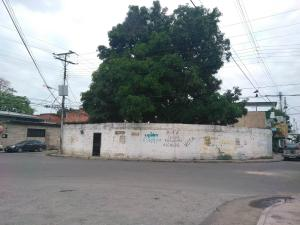 Terreno En Ventaen Maracay, La Barraca, Venezuela, VE RAH: 18-10440