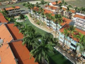 Apartamento En Ventaen Margarita, Costa Azul, Venezuela, VE RAH: 18-10477