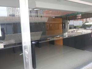 Oficina En Alquileren Maracaibo, Avenida Bella Vista, Venezuela, VE RAH: 18-10442