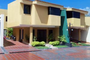 Casa En Ventaen Barquisimeto, El Pedregal, Venezuela, VE RAH: 18-10451