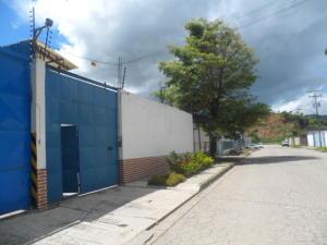 Galpon - Deposito En Ventaen La Victoria, La Mora I, Venezuela, VE RAH: 18-10515
