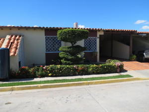 Casa En Ventaen Cabudare, Parroquia Cabudare, Venezuela, VE RAH: 18-10458
