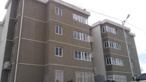 Apartamento En Ventaen Araure, Araure, Venezuela, VE RAH: 18-10542