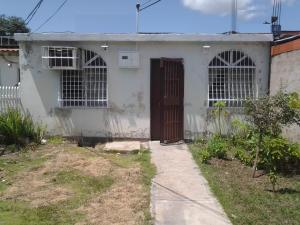 Casa En Ventaen Palo Negro, Santa Elena, Venezuela, VE RAH: 18-10462