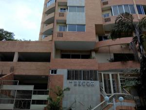 Apartamento En Ventaen Valencia, El Parral, Venezuela, VE RAH: 18-10469