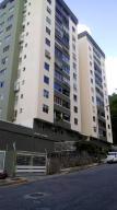 Apartamento En Ventaen Caracas, Santa Rosa De Lima, Venezuela, VE RAH: 18-10476
