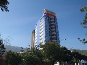 Oficina En Ventaen Parroquia Maiquetia, Pariata, Venezuela, VE RAH: 18-10470