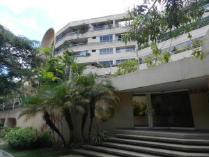 Apartamento En Ventaen Caracas, Sebucan, Venezuela, VE RAH: 18-10471