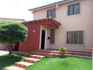 Casa En Ventaen Cabudare, La Mora, Venezuela, VE RAH: 18-10483