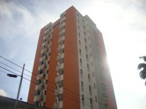 Apartamento En Ventaen Barquisimeto, Del Este, Venezuela, VE RAH: 18-10481