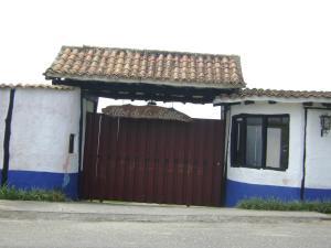 Casa En Ventaen Chivacoa, Bruzual, Venezuela, VE RAH: 18-10487