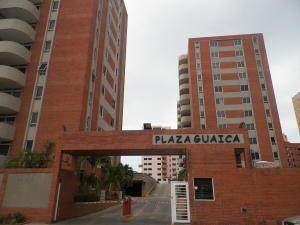 Apartamento En Alquileren Lecheria, Calle Arismendi, Venezuela, VE RAH: 18-10563