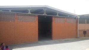 Local Comercial En Alquileren Barquisimeto, Parroquia Union, Venezuela, VE RAH: 18-10493