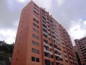 Apartamento En Ventaen Caracas, Colinas De La Tahona, Venezuela, VE RAH: 18-10557