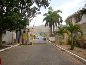 Casa En Ventaen Valencia, Las Chimeneas, Venezuela, VE RAH: 18-10498