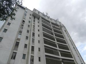 Apartamento En Ventaen Caracas, Santa Fe Sur, Venezuela, VE RAH: 18-10502