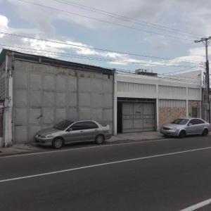 Galpon - Deposito En Alquileren Maracaibo, Las Delicias, Venezuela, VE RAH: 18-10503