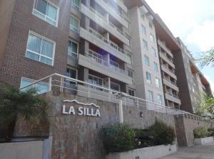 Apartamento En Ventaen Caracas, Escampadero, Venezuela, VE RAH: 18-10530