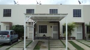 Casa En Ventaen Barquisimeto, Terrazas De La Ensenada, Venezuela, VE RAH: 18-11013
