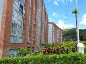 Apartamento En Ventaen Caracas, El Encantado, Venezuela, VE RAH: 18-10659