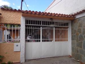 Casa En Ventaen Cagua, Corinsa, Venezuela, VE RAH: 18-10518