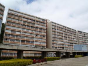 Apartamento En Ventaen Caracas, El Encantado, Venezuela, VE RAH: 18-10522