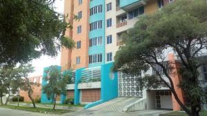 Apartamento En Ventaen Municipio Naguanagua, Maã±Ongo, Venezuela, VE RAH: 18-10529