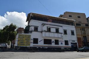 Local Comercial En Ventaen Caracas, Sabana Grande, Venezuela, VE RAH: 18-10532