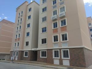 Apartamento En Ventaen Barquisimeto, Ciudad Roca, Venezuela, VE RAH: 18-10533