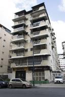 Apartamento En Ventaen Caracas, Los Palos Grandes, Venezuela, VE RAH: 18-10632