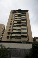 Apartamento En Ventaen Caracas, Parroquia La Candelaria, Venezuela, VE RAH: 18-10788
