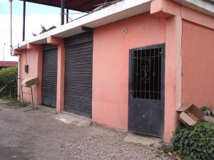 Local Comercial En Ventaen Quibor, Parroquia Juan Bautista Rodriguez, Venezuela, VE RAH: 18-12292