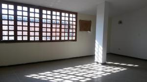 Apartamento En Ventaen Maracaibo, Fuerzas Armadas, Venezuela, VE RAH: 18-10547
