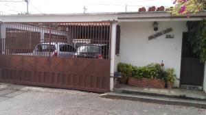 Casa En Ventaen Cabudare, El Recreo, Venezuela, VE RAH: 18-10550