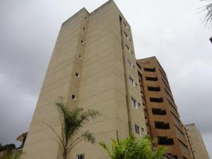 Apartamento En Ventaen Caracas, Macaracuay, Venezuela, VE RAH: 18-10552