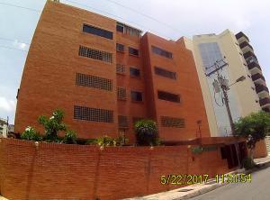 Apartamento En Ventaen Maracay, San Jacinto, Venezuela, VE RAH: 18-10558