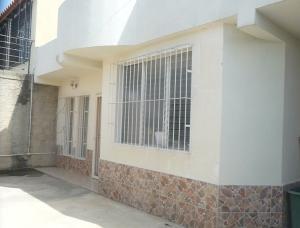 Casa En Ventaen Turmero, El Macaro, Venezuela, VE RAH: 18-10729