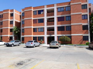 Apartamento En Ventaen Maracaibo, Avenida Milagro Norte, Venezuela, VE RAH: 18-10559