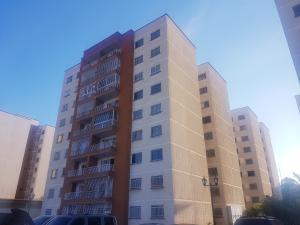 Apartamento En Ventaen Barquisimeto, Parroquia Concepcion, Venezuela, VE RAH: 18-10561