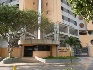Apartamento En Ventaen Municipio Naguanagua, Tazajal, Venezuela, VE RAH: 18-10573