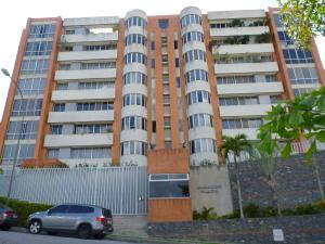 Apartamento En Ventaen Caracas, Mirador De Los Campitos I, Venezuela, VE RAH: 18-11041