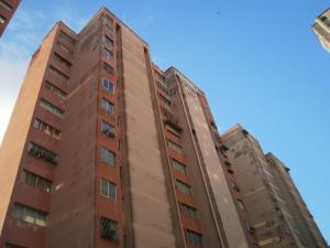 Apartamento En Ventaen San Antonio De Los Altos, Pomarosa, Venezuela, VE RAH: 18-10576