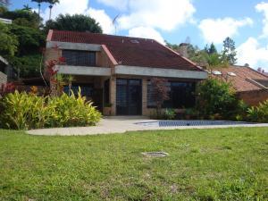 Casa En Ventaen Caracas, Parque Oripoto, Venezuela, VE RAH: 18-10568