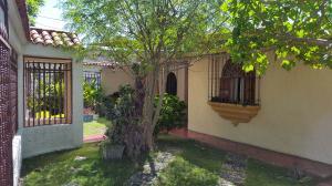 Casa En Ventaen Maracay, Fundacion Mendoza, Venezuela, VE RAH: 18-10569