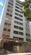 Apartamento En Ventaen Caracas, Los Naranjos Del Cafetal, Venezuela, VE RAH: 18-10604
