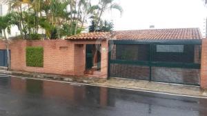 Casa En Ventaen Caracas, La Tahona, Venezuela, VE RAH: 18-10572